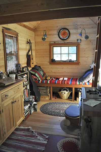 mondamo blog category archive video. Black Bedroom Furniture Sets. Home Design Ideas