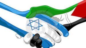 peace-israel-palestine