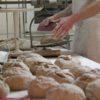 bäckerei handwerksbäckerei