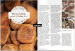 bäckerei handwerk artikel