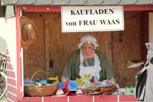 Kaufladen Ratzeburg