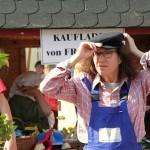 Ratzeburg 2015