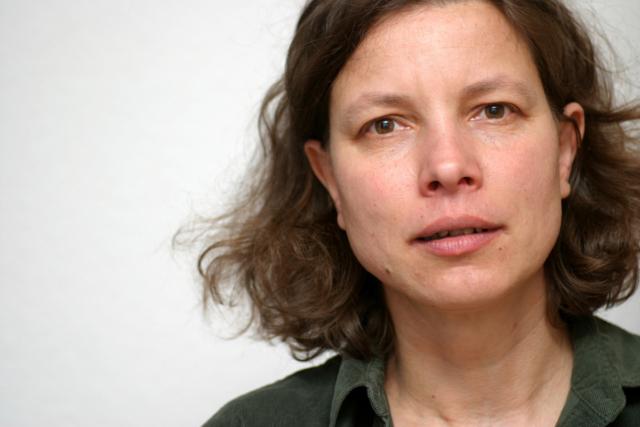 Ute Hartwig-Schulz Prösitz