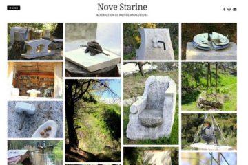 kroatien-kunst-website
