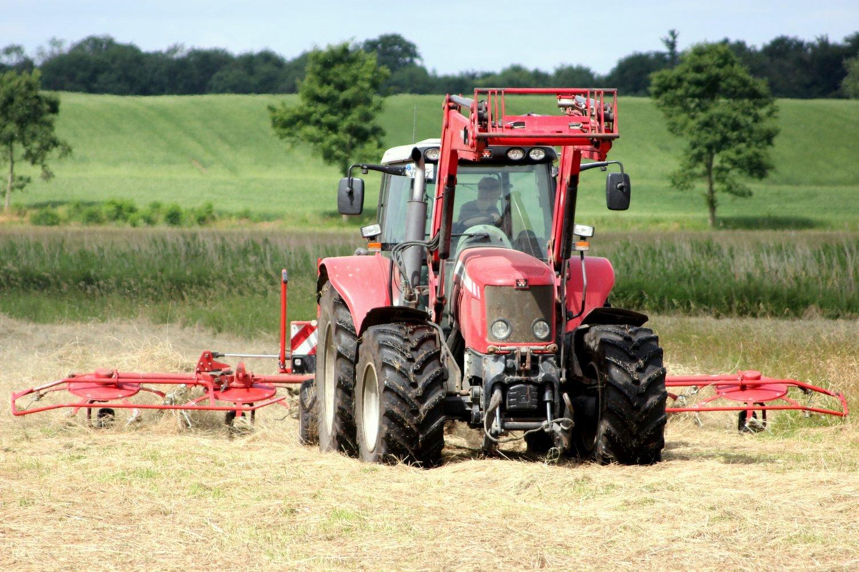 oekologische-landwirtschaft-maschinen