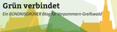 greifswald blogger