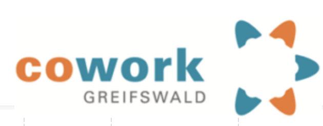 coworking-hgw