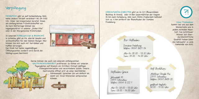 hinweise-grafikdesign-gaeste