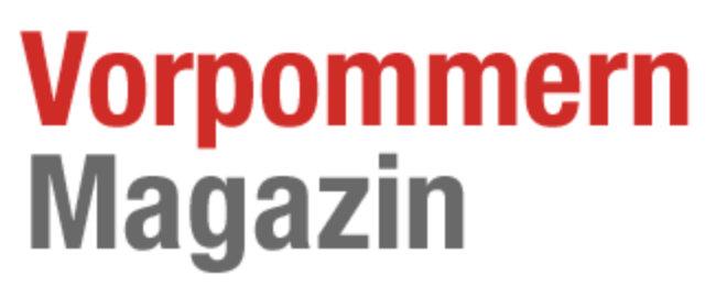 monatliches magazin vorpommern greifswald anklam
