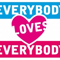 everybody-loves