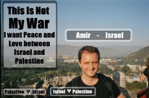 israel-no-war