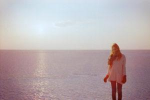 eifersucht macht einsam