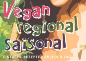 beste kochbücher vegan rezepte