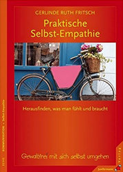 selbstliebe-empathie-buch