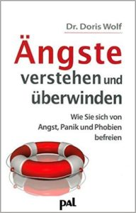 therapie angst buch