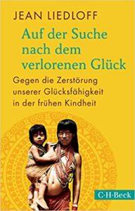 kindheit-glueck-buch