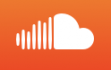 auf soundcloud hören
