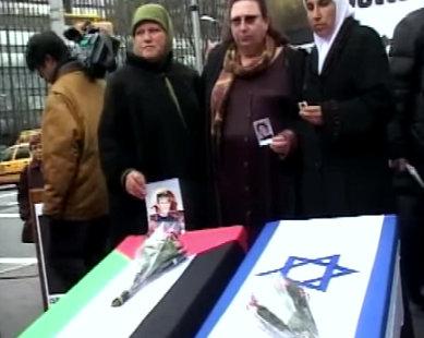 palestine-israeli-coffin