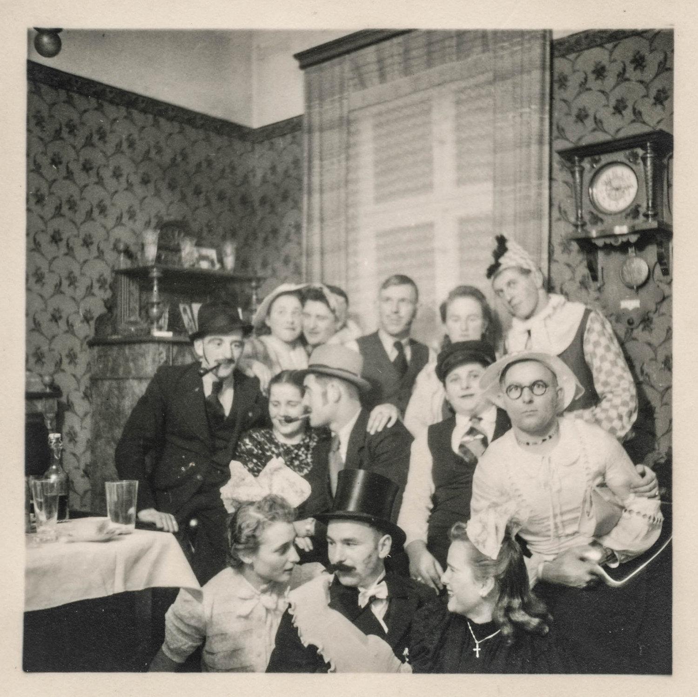 feste-feiern