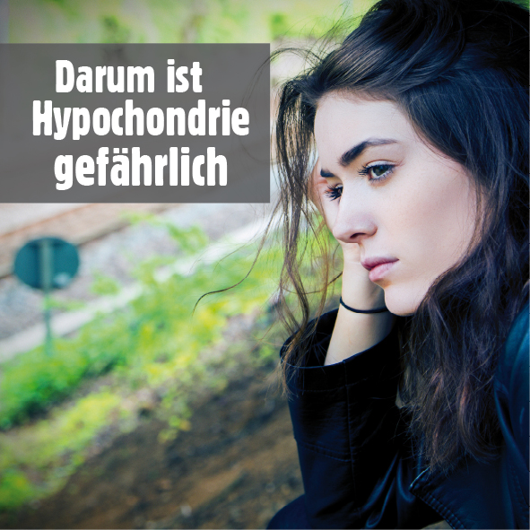 hypochonder